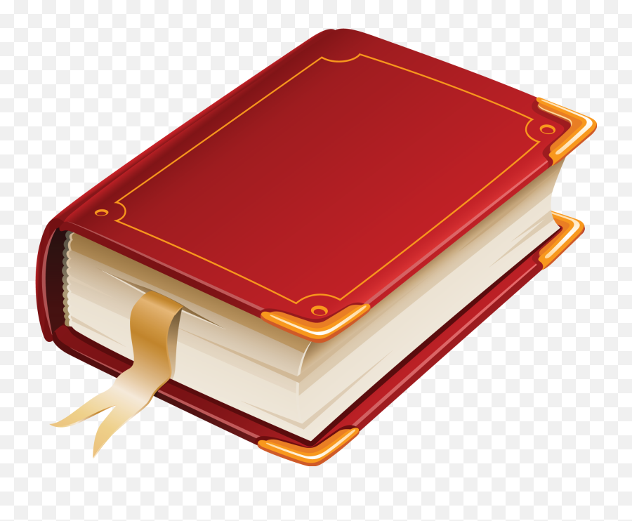 Holy Bible Png Images Free Download No Copyright Pictures Book Bible Clipart Png Free Transparent Png Images Pngaaa Com