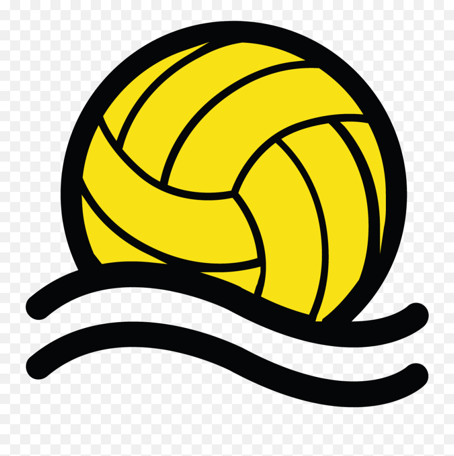 19 Water Polo Banner Freeuse Download Huge Freebie - Water  Water Polo Ball Clipart png