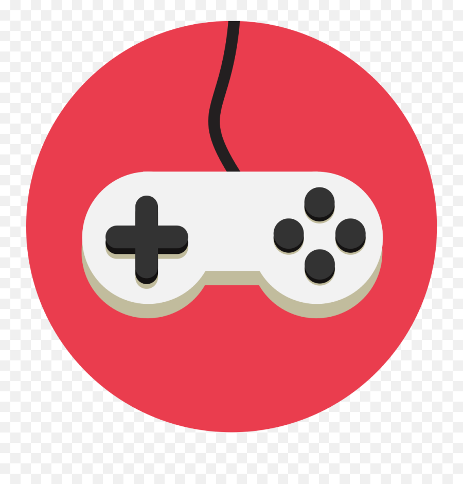 Controller Clipart Royalty Free - Game Icon Png,Royalty Free Transparent Images