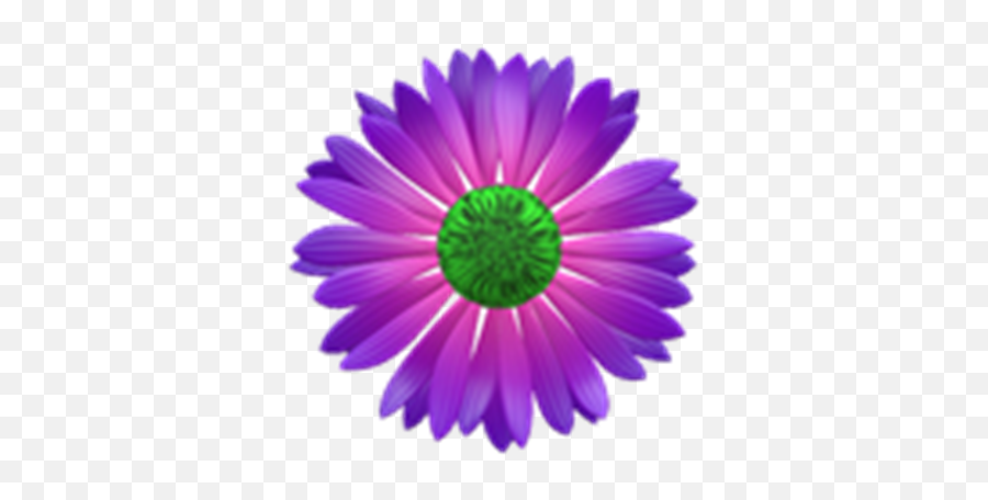 Purple And Pink Flower W Transparent Background Roblox Lic Cm Club Member Logo Png Free Transparent Png Images Pngaaa Com Neff logo sticker green pink roblox. roblox lic cm club member logo png