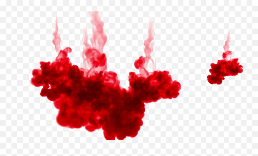 colored smoke transparent background png all red colored smoke png free transparent png images pngaaa com pngaaa com