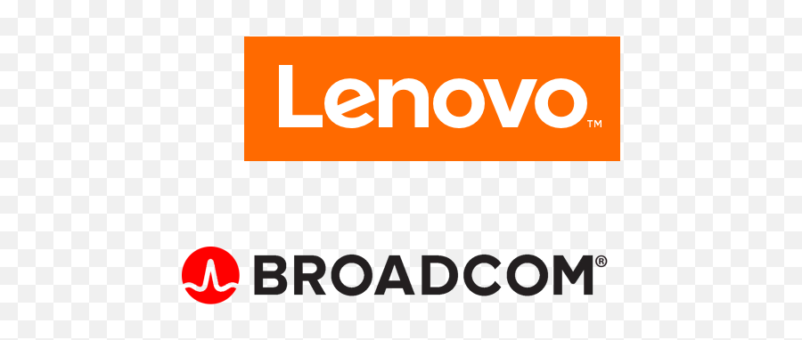 download lenovo logo png graphic design free transparent png images pngaaa com download lenovo logo png graphic