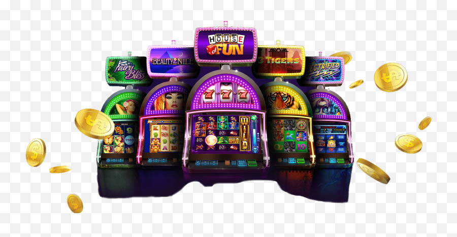 Gday Casino Coupons – Most Popular Free Online Casino Games For Online