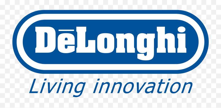 Delonghi Logo Eps File Vector Free Download - Delonghi Logo Png