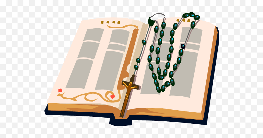 Rosary clip art | Catholic coloring, Rosary drawing, Coloring pages