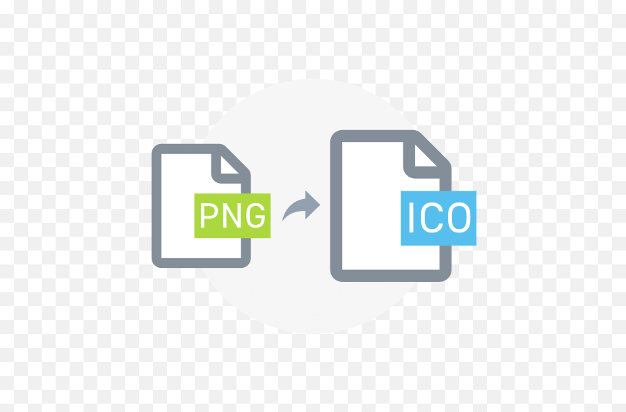 Convert Png To Svg Online Free Converter Jpeg Free Transparent Png Images Pngaaa Com