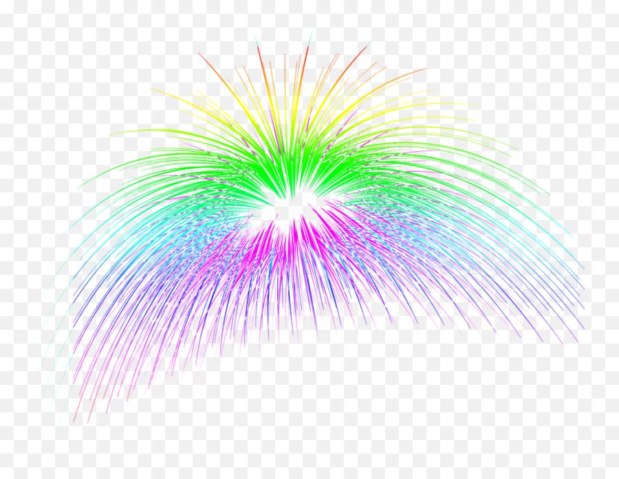 Celebration Firework Png 4 Image - Fuegos Artificiales Fondo Transparente Png