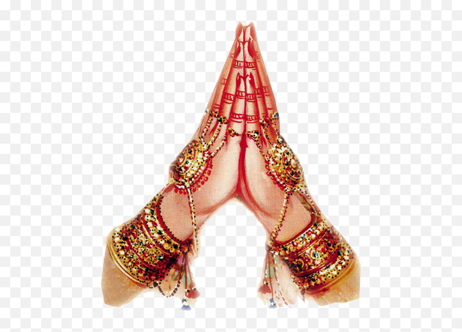 Download Aap Jo Padhare Namaskar Namaste Hand Png Image Namaste Hands Free Transparent Png Images Pngaaa Com Please wait while your url is generating. namaskar namaste hand png image namaste