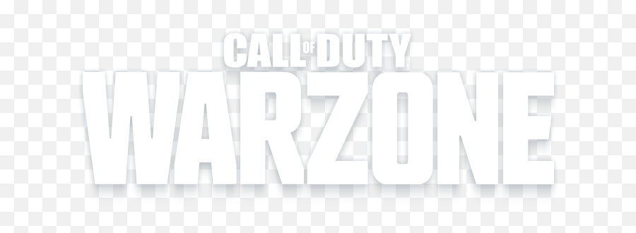 Call Of Duty Modern Warfare Warzone - Call Of Duty Black Ops png