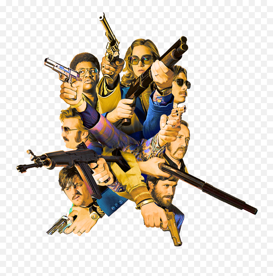 Download Free Fire Misses The Target - Free Fire Game Png