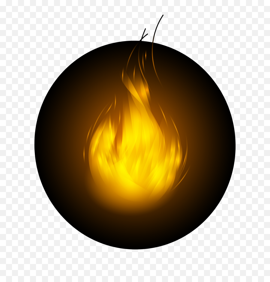 Free Fire Png Hd 3 Image - Flame
