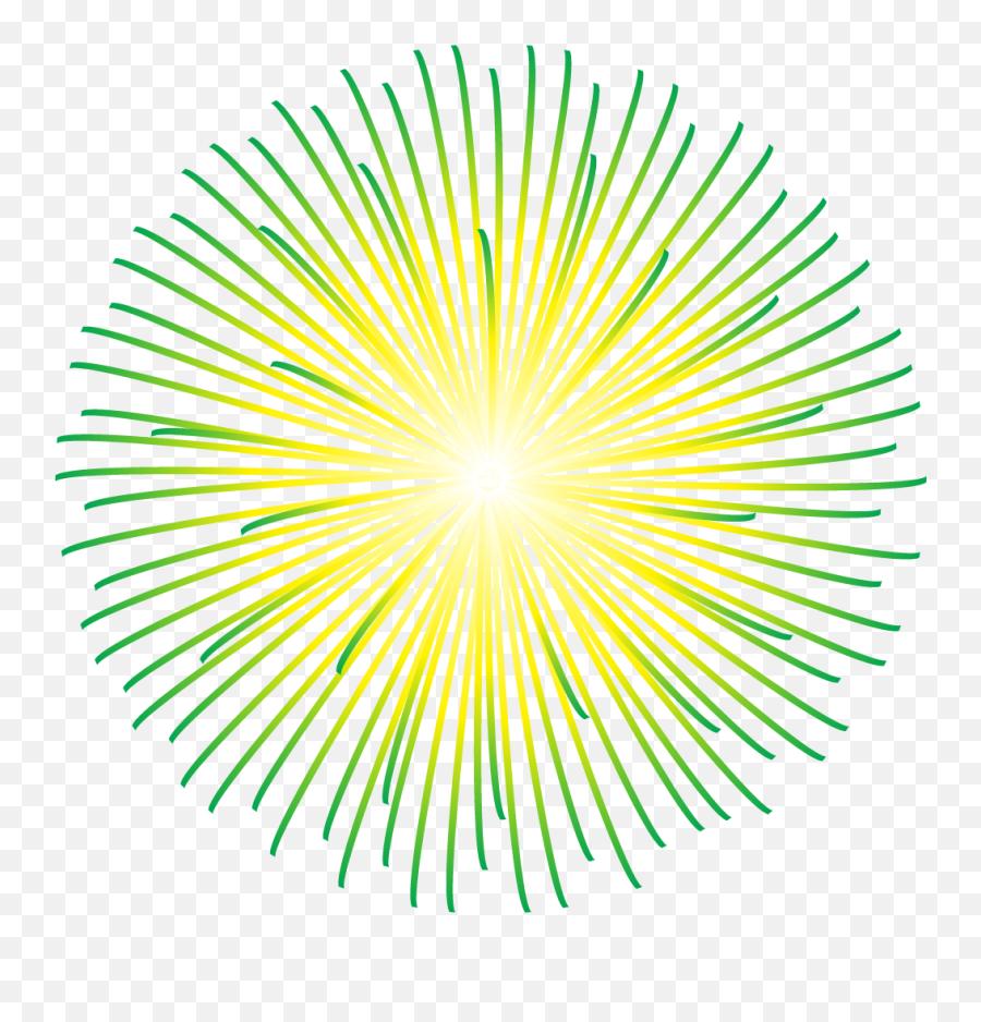 Free Png Fireworks - Konfest