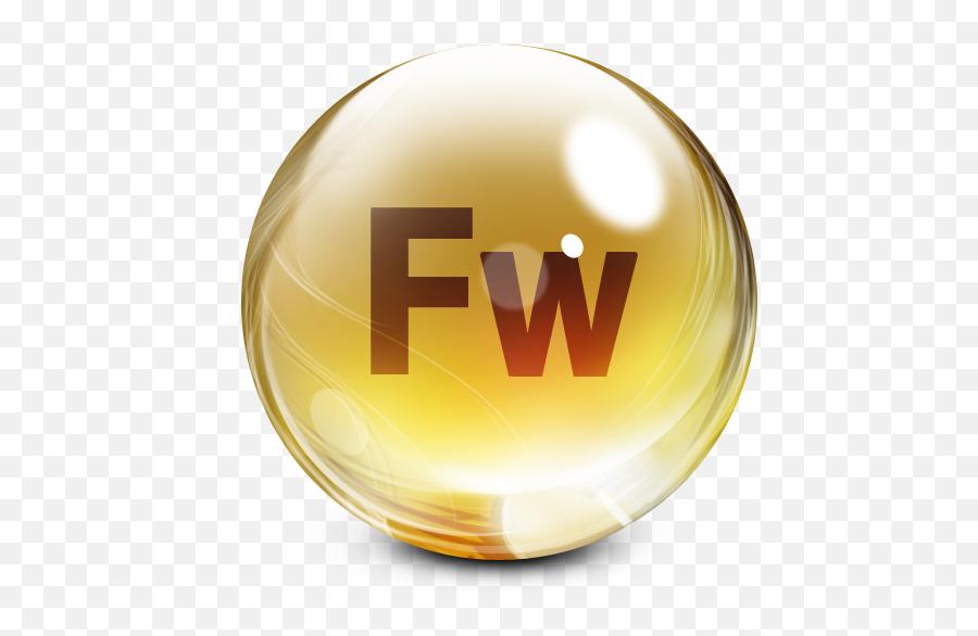Firework Icons Free Icon Download Iconhotcom - Photoshop Cs5 Icon png