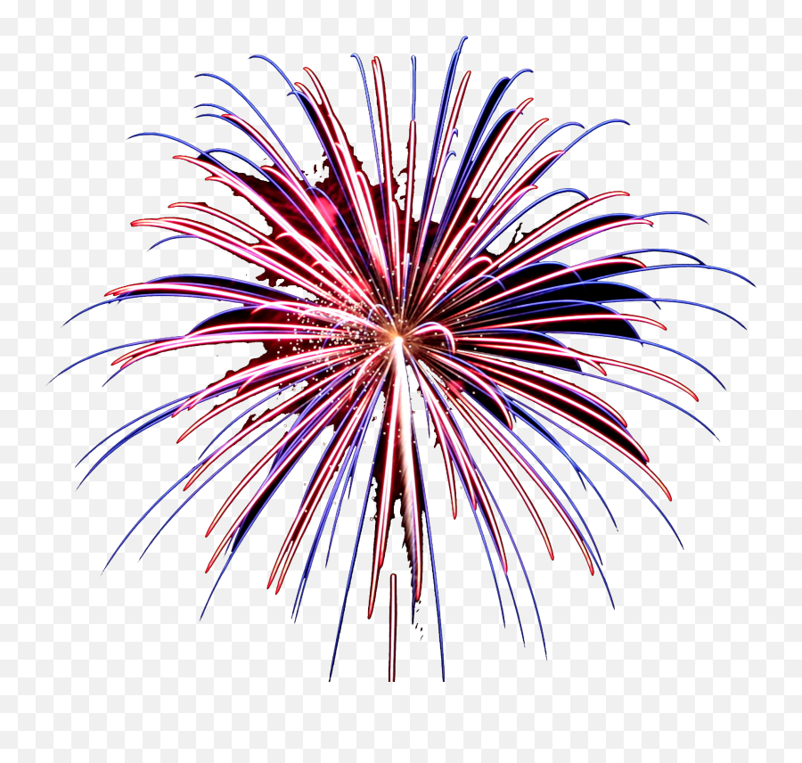 Dynamite Fireworks Serving North Texas Since 1975 - Portable Network Graphics png