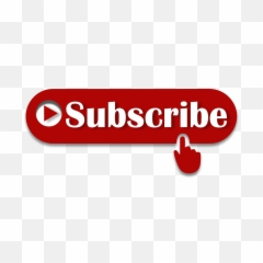 Free Transparent Subscribe Button Transparent Png Images Page 1 Pngaaa Com