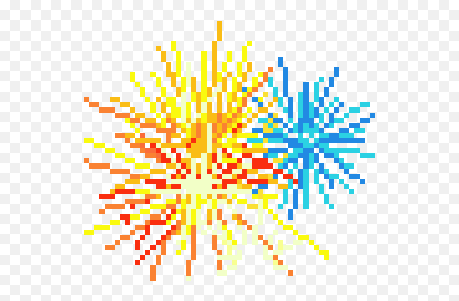 Fireworks Pixel Art Maker - Archaeological Museum Suamox png