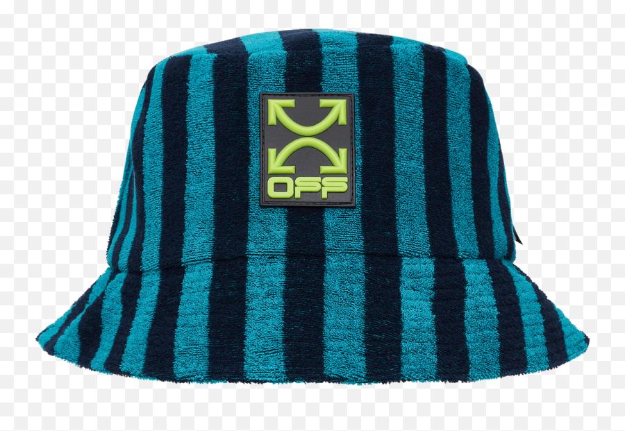 Bucket Hat - Beanie png