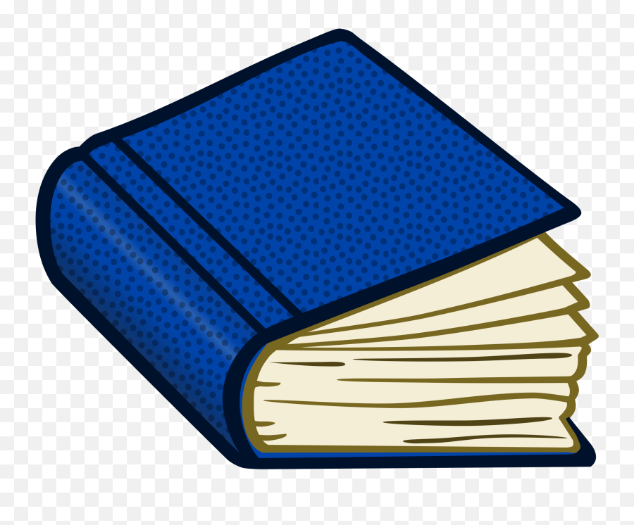 Freeuse Book Png Files Free Clip Art Book Clipart Cute Book Clipart Png Free Transparent Png Images Pngaaa Com