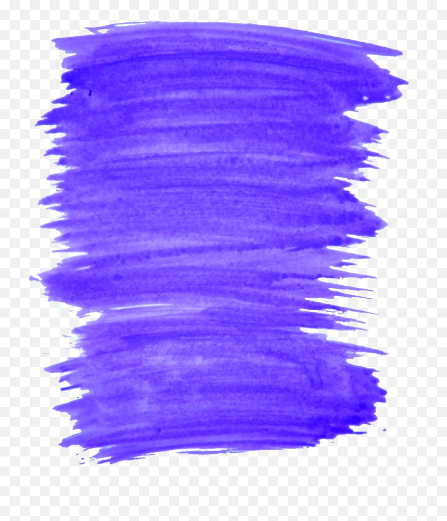 Backgrounds Transparent Png Clipart - Png Transparent Paint Splash Background