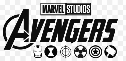 free transparent avengers symbol png images page 1 pngaaa com free transparent avengers symbol png