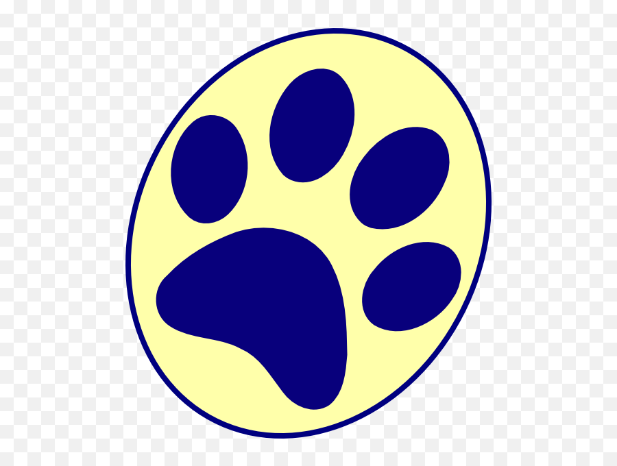 Pitt Panther Paw Print Clip Art Dog Paw Png Red Free Transparent Png Images Pngaaa Com Upload only your own content. pngaaa com