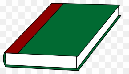 Transparent Stacked Books Clipart - Stack Of Books Drawing, HD Png Download  - kindpng