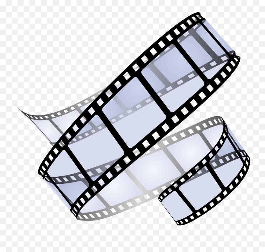 Pellicule De Film Png 8 Image - Film Negative Png - free