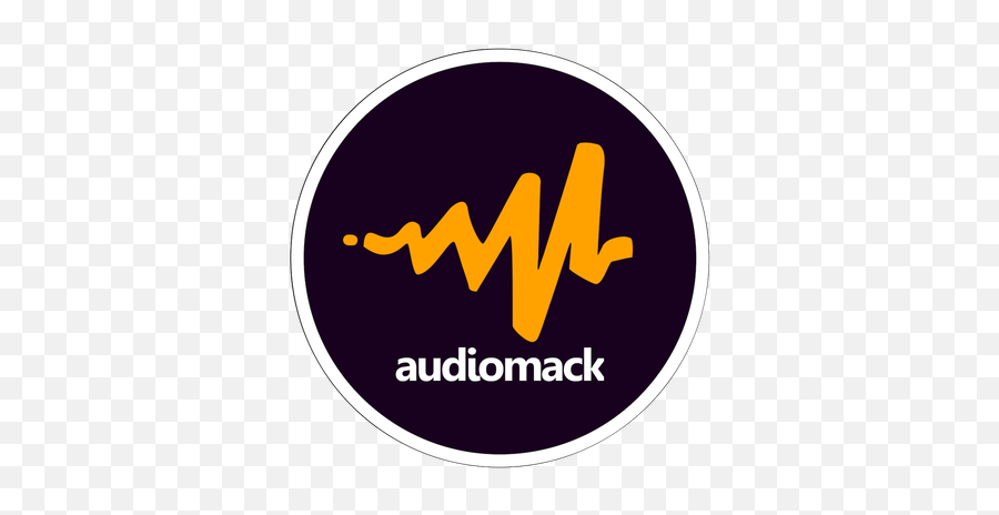 Artist Sounds - Icon Audiomack Logo Png