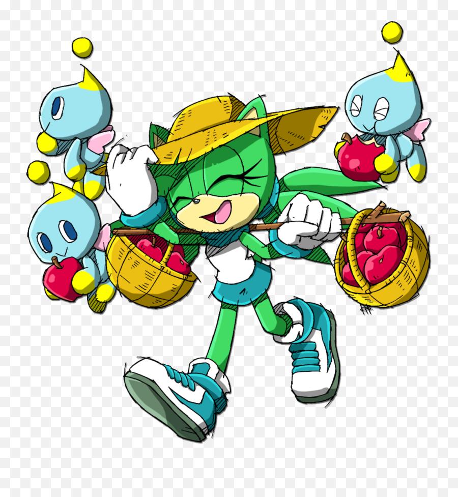 Sonic The Hedgehog 3 Extreme Killing - Sonic Sonic Irma The Hedgehog Oc Png,Sonic The Hedgehog 3 Logo