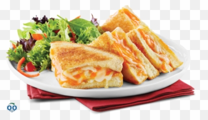 Free Transparent Grilled Cheese Png Images Page 2 Pngaaa Com
