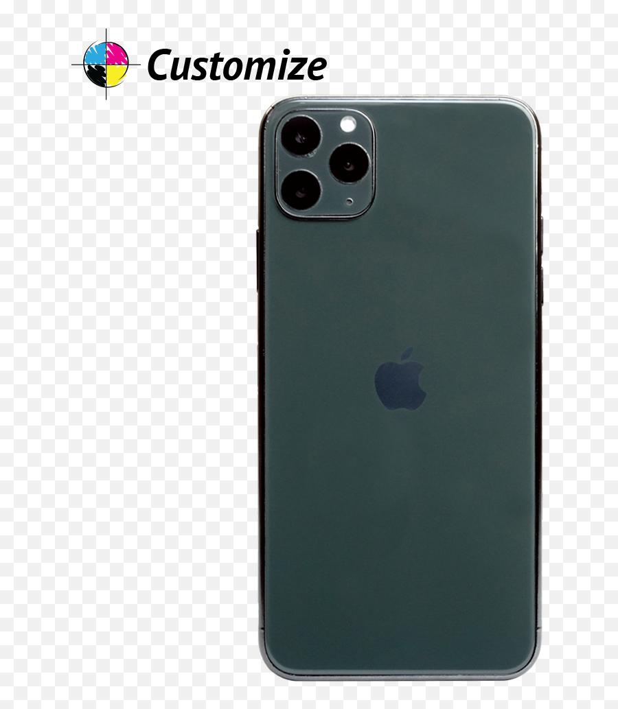 Custom Apple Iphone 20 Pro Max Skins   Iphone 20 Pro Images Hd ...