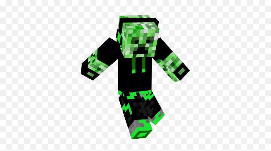 Imagenes De Criper Creeper Nova Skin Minecraft Skins Minecraft Creeper Gamer Skin Png Free Transparent Png Images Pngaaa Com
