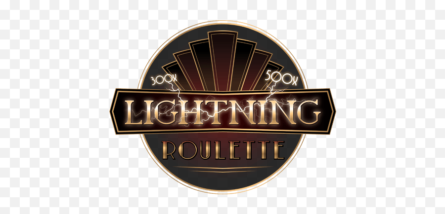 Play Lightning Roulette Casumo Casino Amc Aviation 12 Png Free Transparent Png Images Pngaaa Com