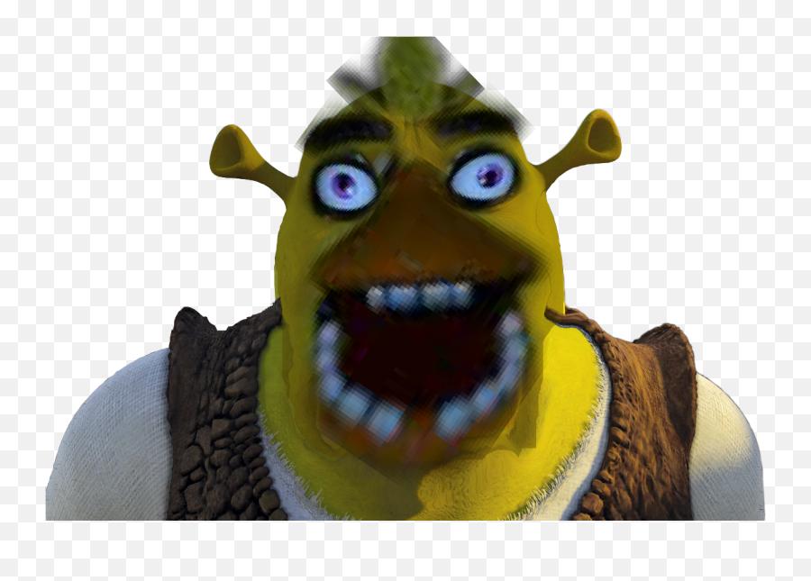 Shrek Face Zoomed Up Meme Shrek Png Free Transparent Png Images Pngaaa Com