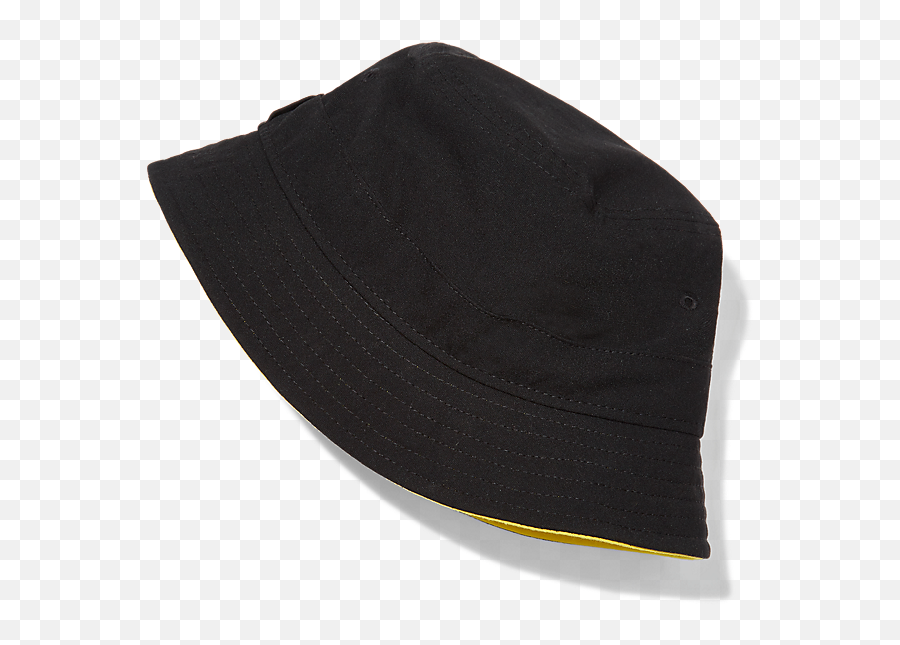Bc One Spin Bucket Hat - Beanie png