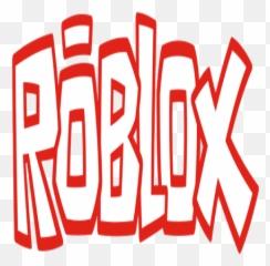 Transparent Background Transparent Roblox Images Logo Qbmzx Szkgy8km