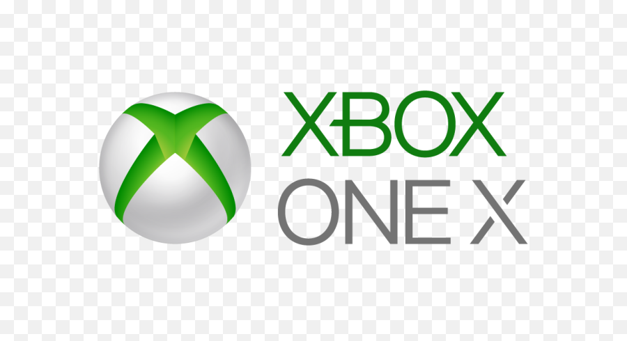 Xbox One Png Logo 8 Image Xbox One S Logo Png Free Transparent Png Images Pngaaa Com In this gallery xbox we have 29 free png images with transparent background. pngaaa com