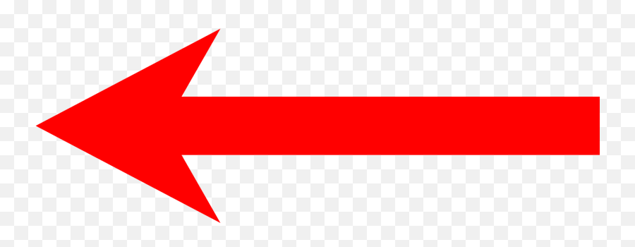 Red Arrows Png 4 Image - Red Arrow Png,Arrows Images Png