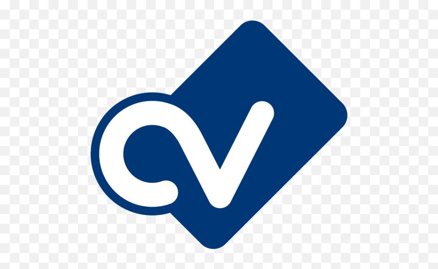 Ini Dia Desain Desain Cv Keren Yang Bisa Kamu Sontek Kaskus Curriculum Vita Cv Logo Png Logo Keren Free Transparent Png Images Pngaaa Com