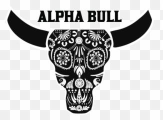 Free Transparent Black Bulls Logo Images Page 1 Pngaaa Com