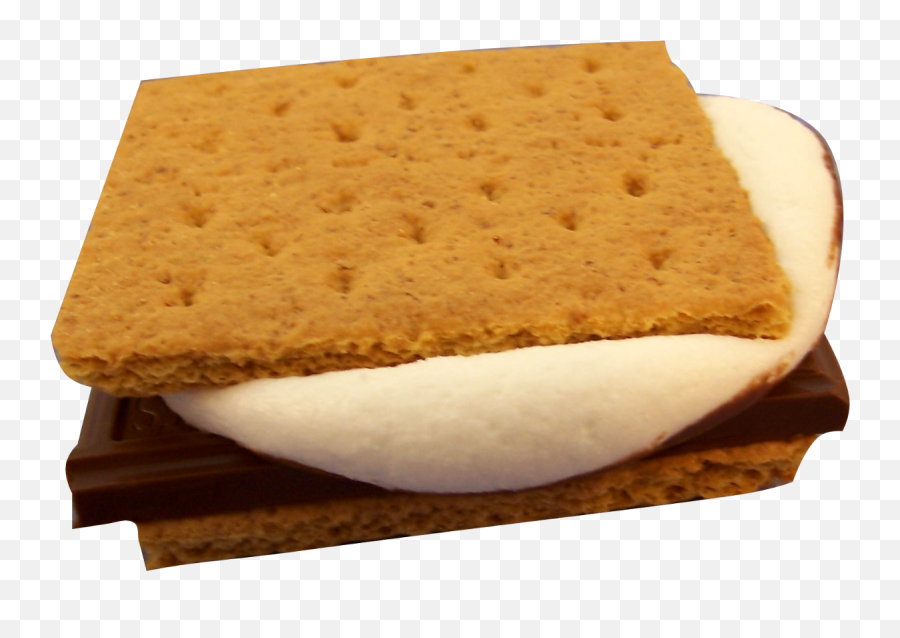 Smores clipart happy, Smores happy Transparent FREE for download on  WebStockReview 2020