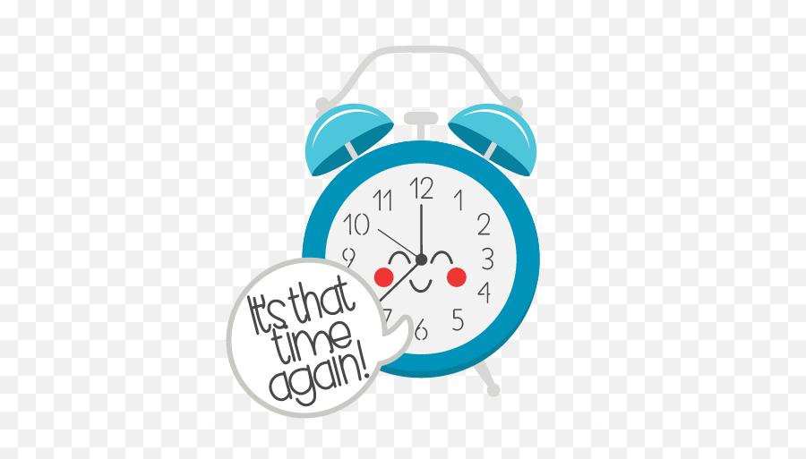 Happy School Clock Svg Scrapbook Cut Cute Free Clock Clipart Png Free Transparent Png Images Pngaaa Com