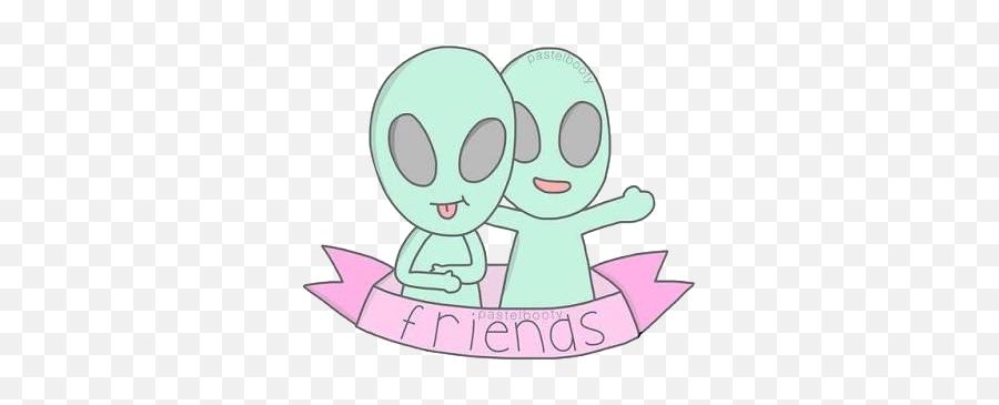 Freetoedit Friends Friend Tumblr Pngs Pngedit Png Stick Amistad Dibujos Free Transparent Png Images Pngaaa Com