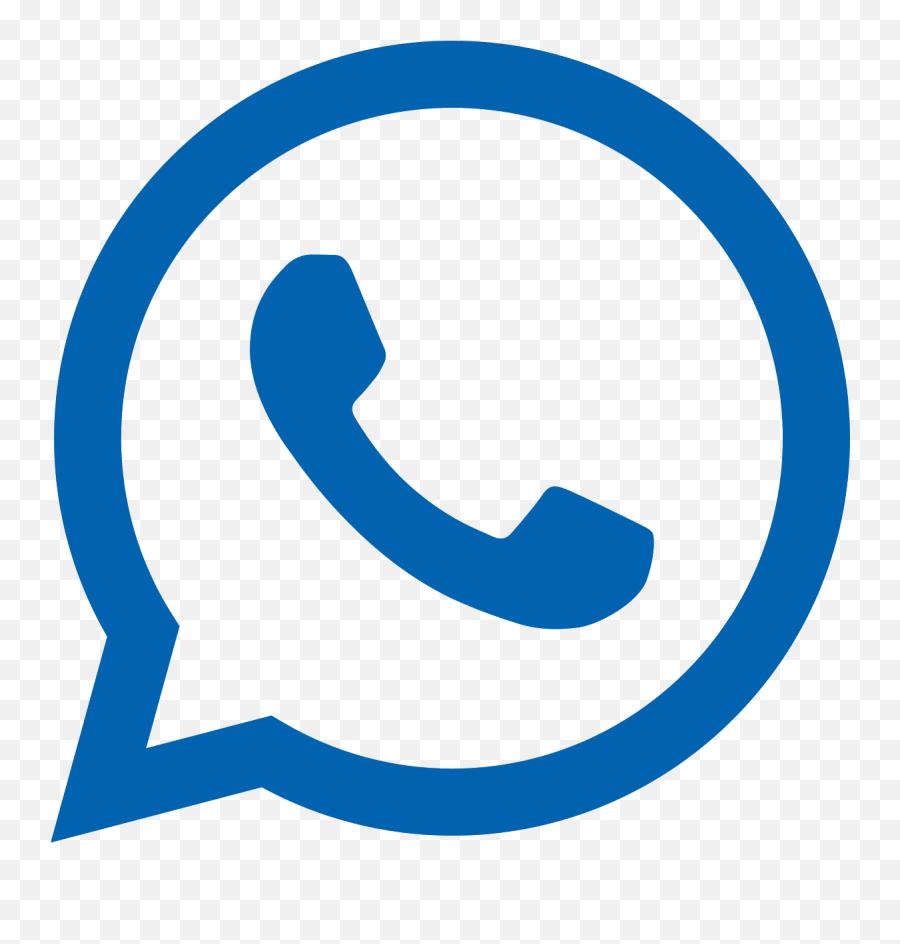 Simbolo Free Fire Png Image - Icono De Whatsapp Azul