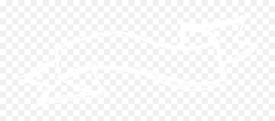 6 Chalk Banner Png Transparent Onlygfxcom Background