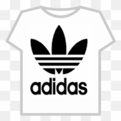 Roblox R T Shirt Free Free Transparent Roblox Logo Images Page 4 Pngaaa Com