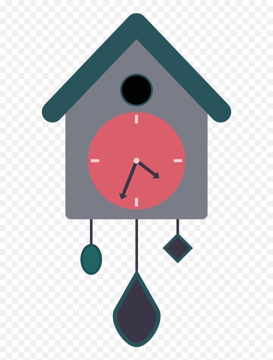 Clock Clipart Png Cuckoo Clocks Wall Clock Clip Art Clipart Wall Clock Png Grandfather Clock Png Free Transparent Png Images Pngaaa Com