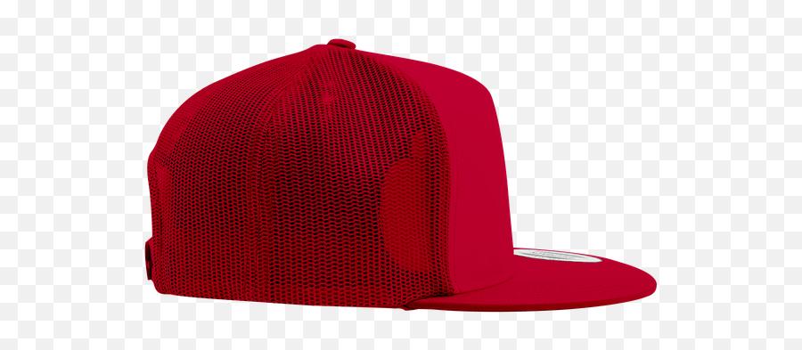 Trump Cccp Russian Trucker Hat Embroidered - Customon  Baseball Cap png