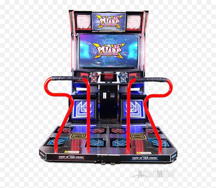 Full List Like Casino Heroes [2021] - A2zukcasinosites Casino