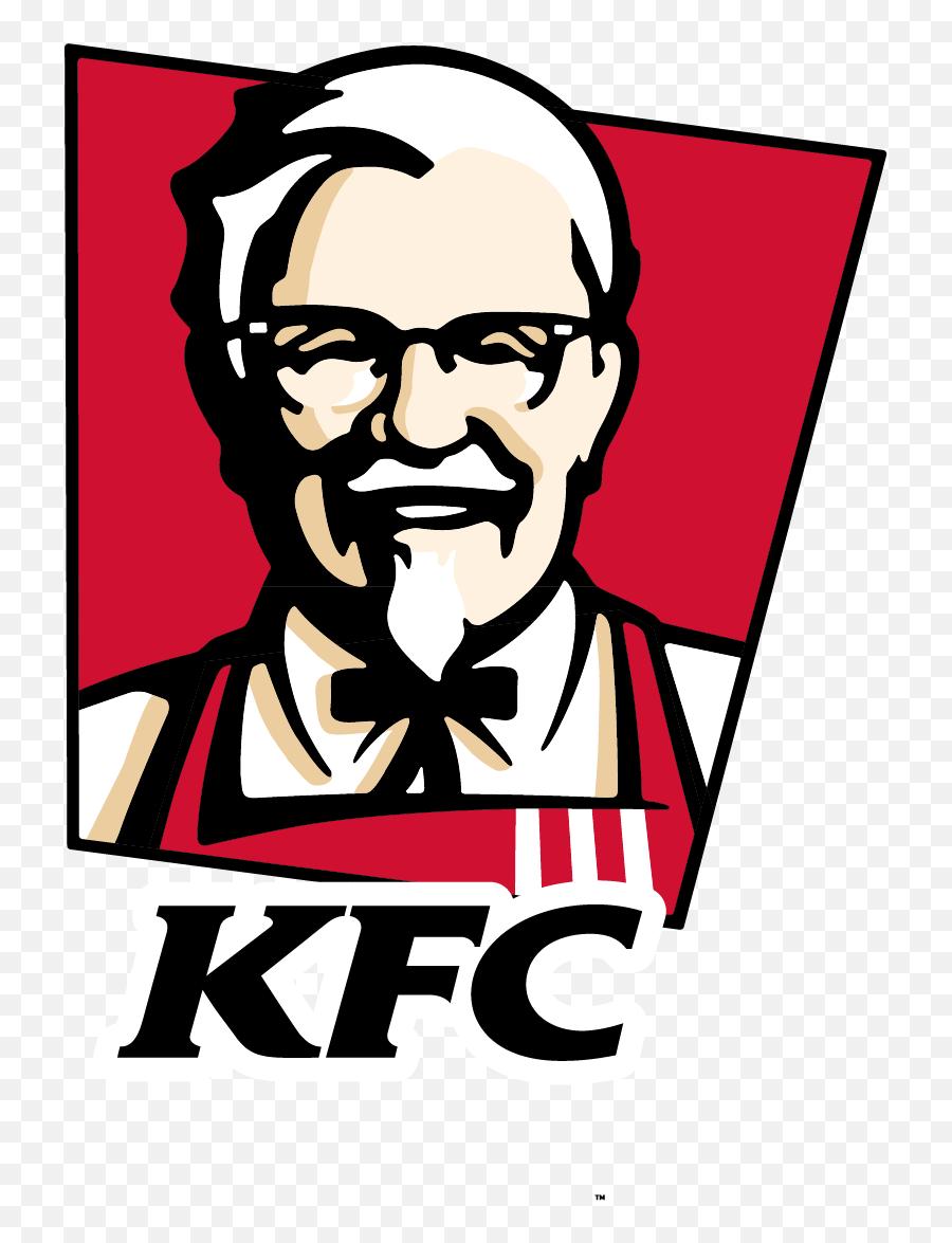Kentucky Fried Chicken Png - Kfc Kentucky Fried Chicken Logo,Kfc Transparent